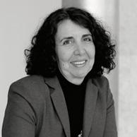 Monique Kaetsch
